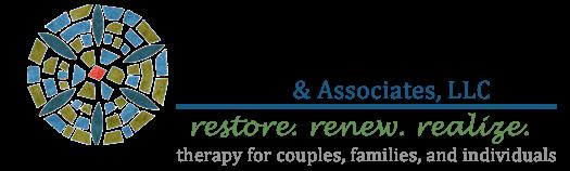 Laurel Fay & Associates, LLC